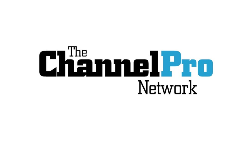 The Channel Pro Network